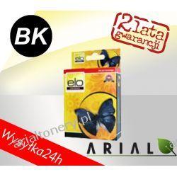 Tusz do HP 364XL BLACK (z chipem) B109 C309A B8550 C5380