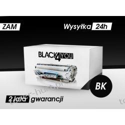 Toner do XEROX 3428 ZAMIENNIK (8k), PHASER 3428D, 3428DN