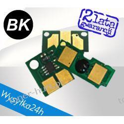 Chip do Lexmark E260, E360, E460, E462, E 260 / 360 / 460 / 462 - 3,5k Chip zliczający