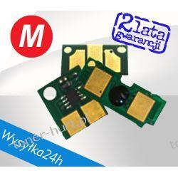 Chip do HP CP1215 / CP1515N / CP1518IN /CM 1312 / CM 1312MFP / CM 1312NFI / CB543A - MAGENTA Chip zliczający