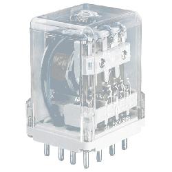 Przekaźnik R15- 4P 1014-23-3230 230VAC