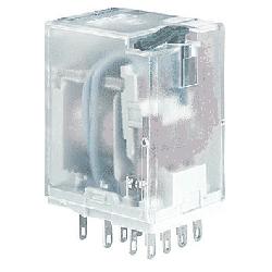 Przekaźnik  R4-2014-23-5024-WT 24VAC
