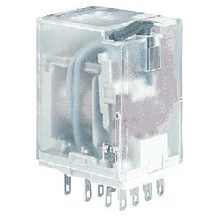 Przekaźnik  R4-2014-23-5230-WT 230VAC