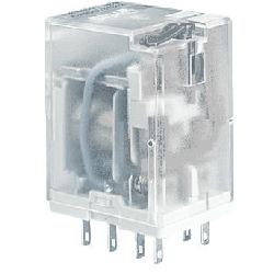 Przekaźnik R2-2012-23-1024-WT 24VDC