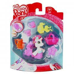 KUCYKI SYRENKI SWEETIE BELLE LITTLE PONY HASBRO 94555