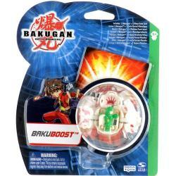 BAKUGAN BAKUBOOST COBI 20021012 61323
