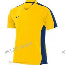 Koszulka Piłkarska Nike DRI-FIT SS LEGEND GAME JERSEY