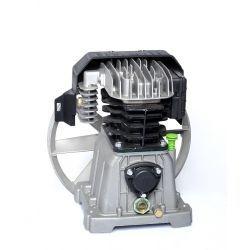 Pompa olejowa dwutłokowa FIAC AB 515