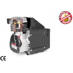 Pompa bezolejowa z silnikiem FIAC GMS 100