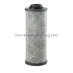 Wkład węglowy filtra sprężonego powietrza OMI CF 018