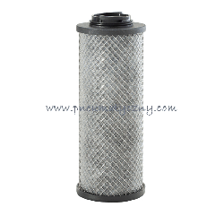 Wkład węglowy filtra sprężonego powietrza OMI CF 050