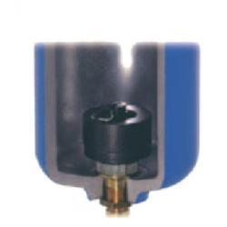 Automatyczny spust kondensatu do filtrów AM 10