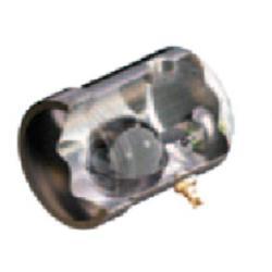 Automatyczny spust kondensatu dla zbiorników SC-12M
