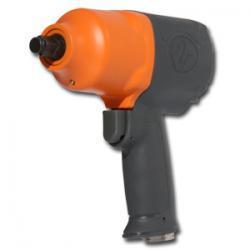 """Klucz udarowy Pneutrend PT-24200 1/2"""""""
