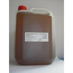 Olej do sprężarek śrubowych Shell Corena D46