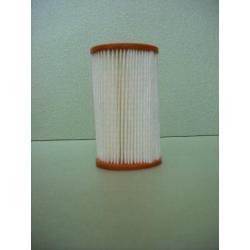 Wkład filtra powietrza do FIAC AB 550