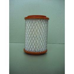 Wkład filtra powietrza do FIAC AB 851