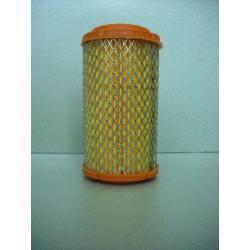 Wkład filtra powietrza do FIAC AB 1000