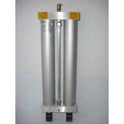 Osuszacz adsorpcyjny sprężonego powietrza Omi HL 0003 (30 l/min)