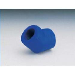 Złączka instalacji sprężonego powietrza Coprax kolano D25 45 stopni