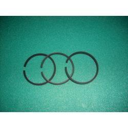 Części do sprężarek-pierścienie tłokowe wysokiego ciśnienia pompy sprężarkowej FIAC AB 851, 671