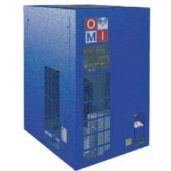Osuszacz ziębniczy Omi ED 260 (4333 l/min)