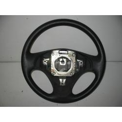 Kierownica Fiat Brava Bravo Idealna !!!!!!!!
