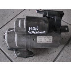 Rozrusznik FORD MONDEO COUGAR 2.5 V6 MOTORCRAFT
