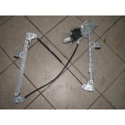 Mechanizm Opuszczania Szyby Prawy Przód Rover 75
