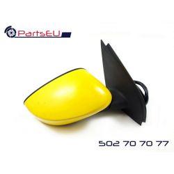 LUSTERKO PRAWE ELEKTRYCZNE FIAT STILO 01-07r 3D