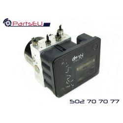POMPA ABS FORD FUSION FIESTA MK6 2S612M110CE