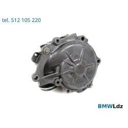 POMPA WODY BMW Z4 E85 E60 520i 2.0