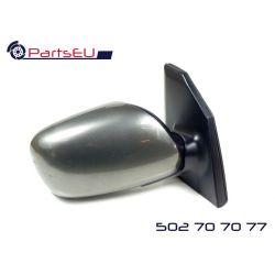 LUSTERKO PRAWE ELEKTRYCZNE COROLLA E12 01-03r 1C3