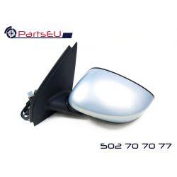 LUSTERKO LEWE ELEKTRYCZNE FIAT STILO 01-07r 3D