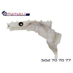 ZBIORNICZEK PŁYNU SPRYSKIWACZY FORD FOCUS MK2 04-