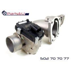 PRZEPUSTNICA FIAT DUCATO 2.3 D JTD 504351131 06-11