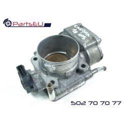 PRZEPUSTNICA VOLVO S40 V40 1.8 GDI  EAC60010