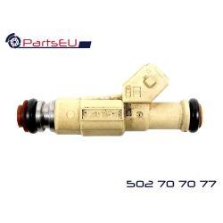 WTRYSK WTRYSKIWACZ MONDEO MK2 2.5 V6 0280155771