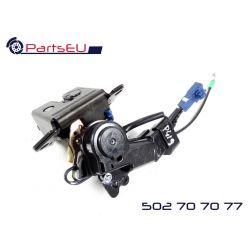 ZAMEK KLAPY BAGAŻNIKA TOYOTA COROLLA E12 HB 3D 5D