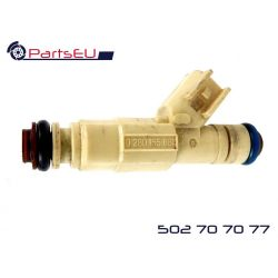 WTRYSK WTRYSKIWACZ MONDEO MK2 2.5 V6 0280155861