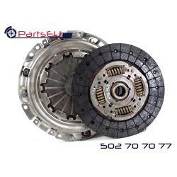 SPRZĘGŁO TARCZA DOCISK COROLLA E10 E11 1.6 1.8 16V
