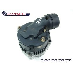 ALTERNATOR FORD GALAXY MK1 MK2 2.0 2.3 16V 95-06
