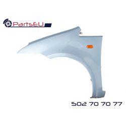 BŁOTNIK LEWY PRZÓD PRZEDNI FOCUS C-MAX 03-07 Z3