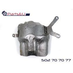 OSŁONA TERMICZNA TURBO MERCEDES E W211 A6420960468