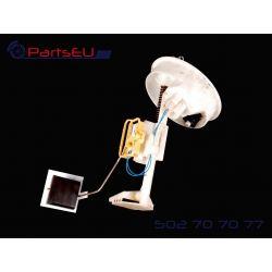 PŁYWAK PALIWA MERCEDES CLK C209 200 220 320 CDI