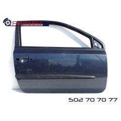 DRZWI PRAWE FIAT STILO HB 3D 01-07 675