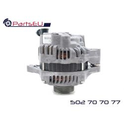 ALTERNATOR SPLASH AGILA II B 1.2 80A 3140085L02