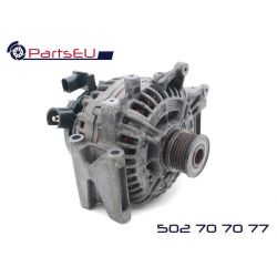 ALTERNATOR MERCEDES E KLASA W211 S211 2.2 3.2 CDI