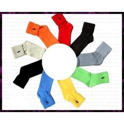 Skarpety STEVEN wywijane 17 kolorów rozm. 35-37