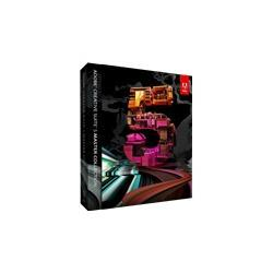Adobe Master Collection CS5 Pl